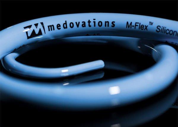 M-Flex