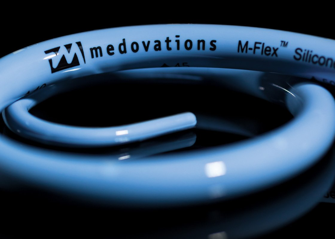 M-Flex Esophageal Dilator