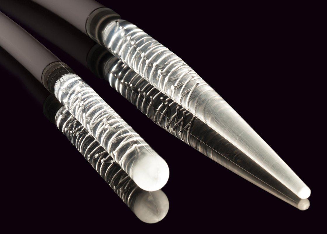 InnerVision Detachable Tips