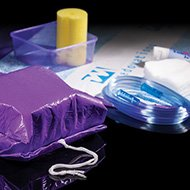 Basic Endoscopy Kit