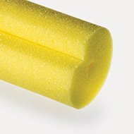 CleanFreak Endoscope Cylindrical Cleaning Sponge