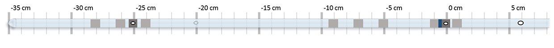 ComforTEC-ZAI-BL-54