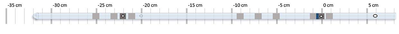 ComforTEC-ZAI-BL-55