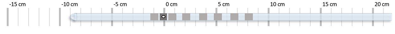 ComforTEC-ZIN-BS-51