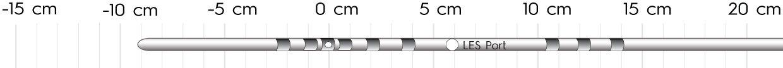 ComforTEC-ZPI-BS-50