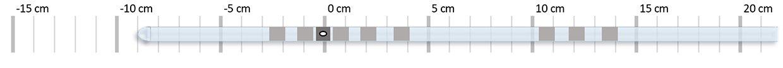 ComforTEC-ZPN-BS-50