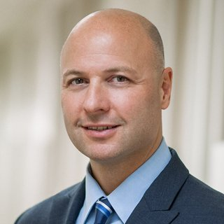 Pandolfino John, MD